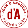 Celler Joan d'Anguera